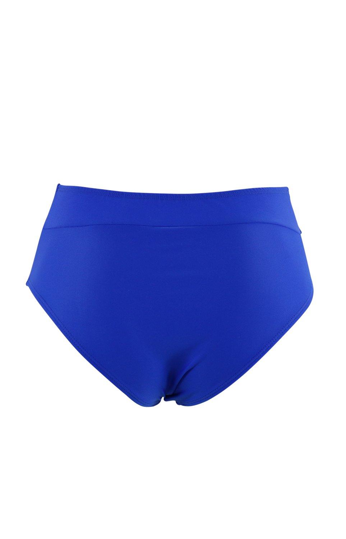 875cdf55e Calcinha Sunkini Senhora Azul  Calcinha Sunkini Senhora Azul
