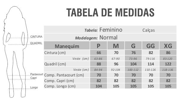 Conjunto Lese Capuz Estampa Geométrica Preto e Cinza